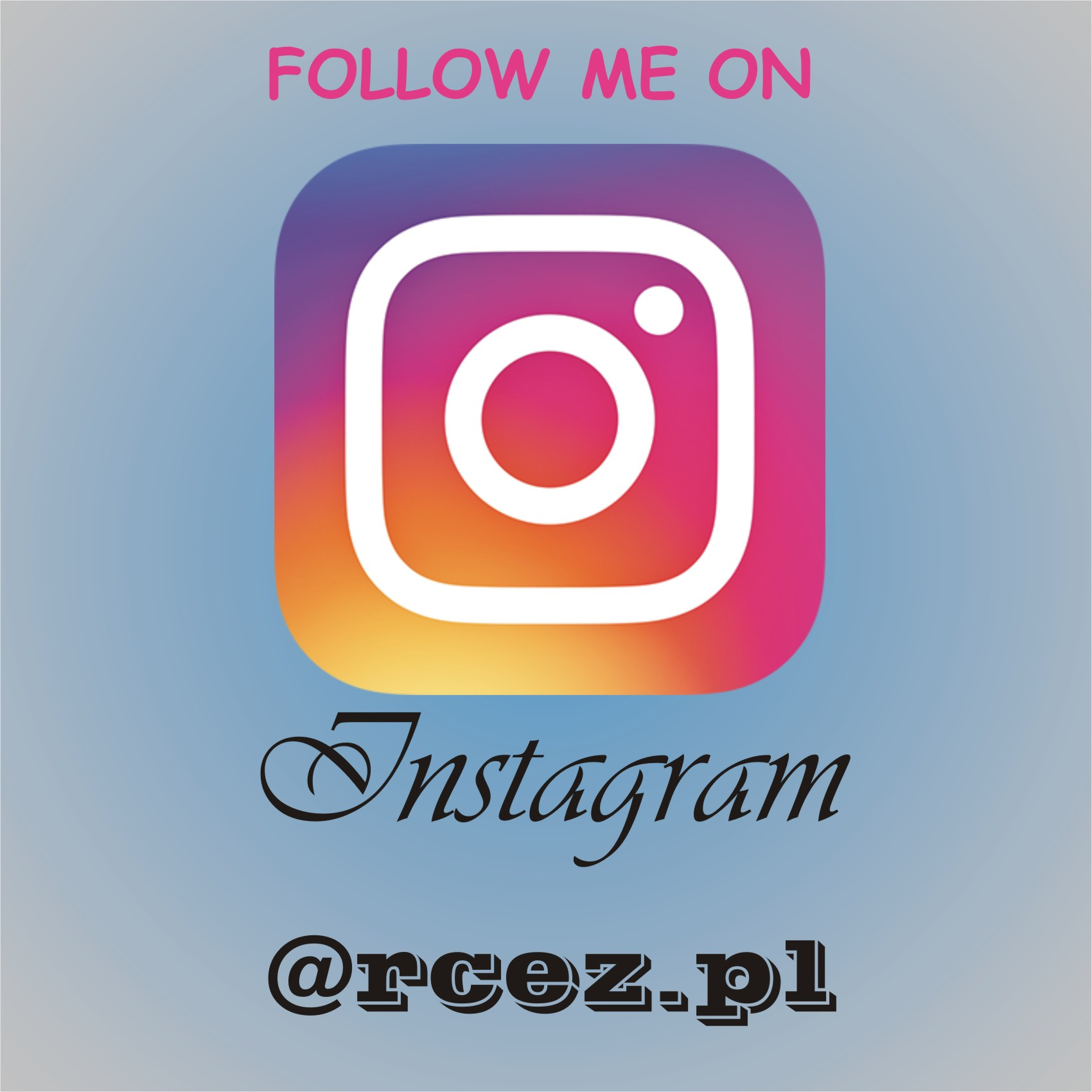 logo instagrama